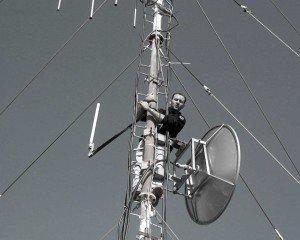 Wireless Network Installation Services