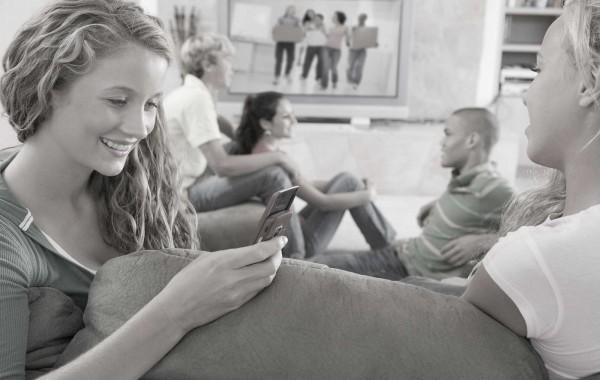 SmartPhone & Tablet Support